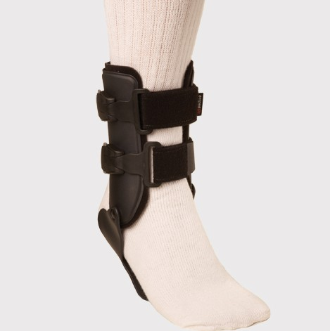 Bledsoe Axiom Ankle Brace
