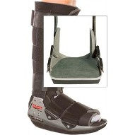 Walking Boot