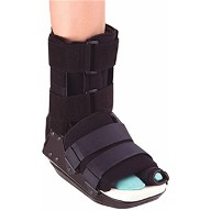 Bledsoe Bunion Walking Boot