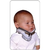 Aspen Pediatric Cervical Collar