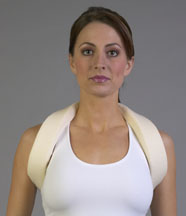 Clavicle Braces